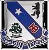 1st Battalion, 360th Regiment