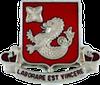 76th Engineer Battalion