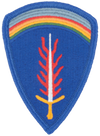US Army Europe (USAREUR)