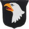 101st Division