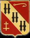4th Battalion, 5th Air Defense Artillery