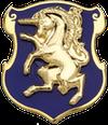 4th Squadron, 6th Cavalry Regiment