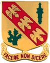 107th Armored Cavalry Regiment