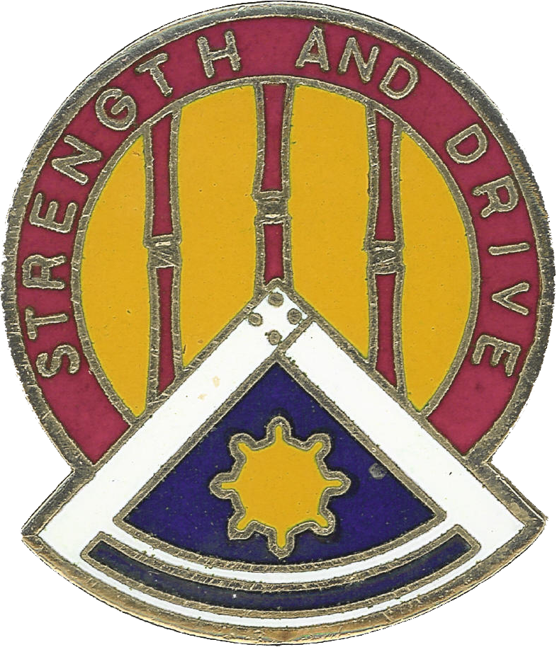 159th Engineer Group