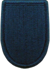 19th Special Forces Group (Airborne)