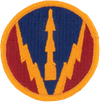Faculty and Staff Battalion, US Army Air Defense Center and School, Fort Bliss, TX