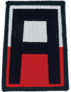 1st Army Division West (First Army)