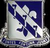 334th Infantry Regiment