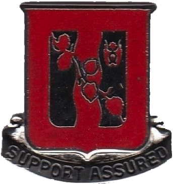 1343rd Engineer Battalion