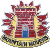 589th Engineer Battalion