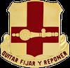749th Combat Sustainment Support Battalion