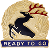 86th Infantry Brigade Combat Team