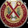 634th Brigade Support Battalion