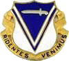 33rd Infantry Regiment