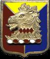 1st Brigade, 50th Armored Division