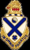 1st Battalion, 114th Infantry