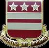 1st Battalion, 258th Field Artillery