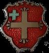 302nd Brigade Support Battalion