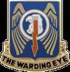 1st Battalion, 501st Aviation Regiment