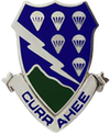 506th Parachute Infantry Regiment (PIR)
