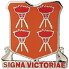 447th Signal Battalion