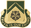 19th Military Police Battalion