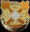 360th Signal Battalion (Cadre)