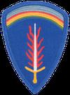 HHC, US Army Garrison Command Garmisch