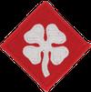 Western Defense Command, Camp Beale, CA