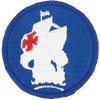 Jungle Operations Training Battalion (Cadre)
