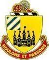 3rd Supply & Transport Battalion