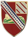 2nd Battalion, 17th Artillery