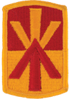 11th Air Defense Artillery Brigade