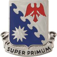 1st Battalion, 1st Aviation