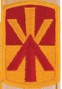 507th Maintenance Company