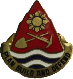 160th Engineer Battalion