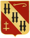 5th Anti-Aircraft Artillery Battalion