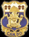 3rd Battalion, 15th Infantry Regiment