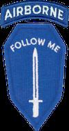 Ranger Department (School Cadre)