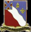 1st Battalion, 156th Field Artillery