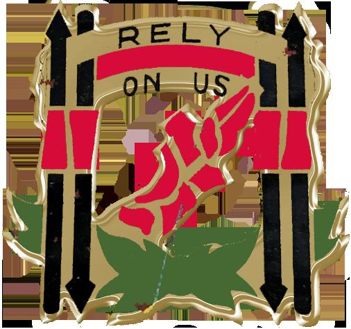 62nd Maintenance Battalion
