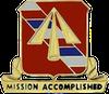 E Battery, 41st Artillery