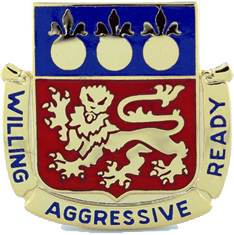 485th Corps Support Battalion