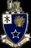 1st Battalion, 45th Infantry