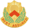 593rd Special Troops Battalion