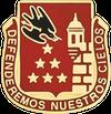 1st Battalion, 201st Infantry
