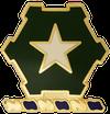 1st Battalion, 36th Infantry Regiment