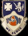 1st Battalion, 23rd Infantry