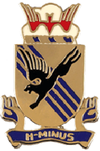 505th Infantry Regiment (Airborne)