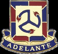 1st Battalion, 515th Parachute Infantry Regiment